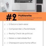 Toolkit Para Gestores Checklist Multitarefas Página 4