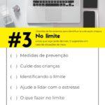 Toolkit Para Gestores Checklist No Limite Página 4