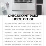 Toolkit Para Home Office Página 1
