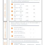 Toolkit Para Home Office Página 2