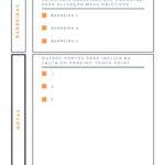 Toolkit Para Home Office Página 3