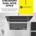 Toolkit Para Home Office Capa