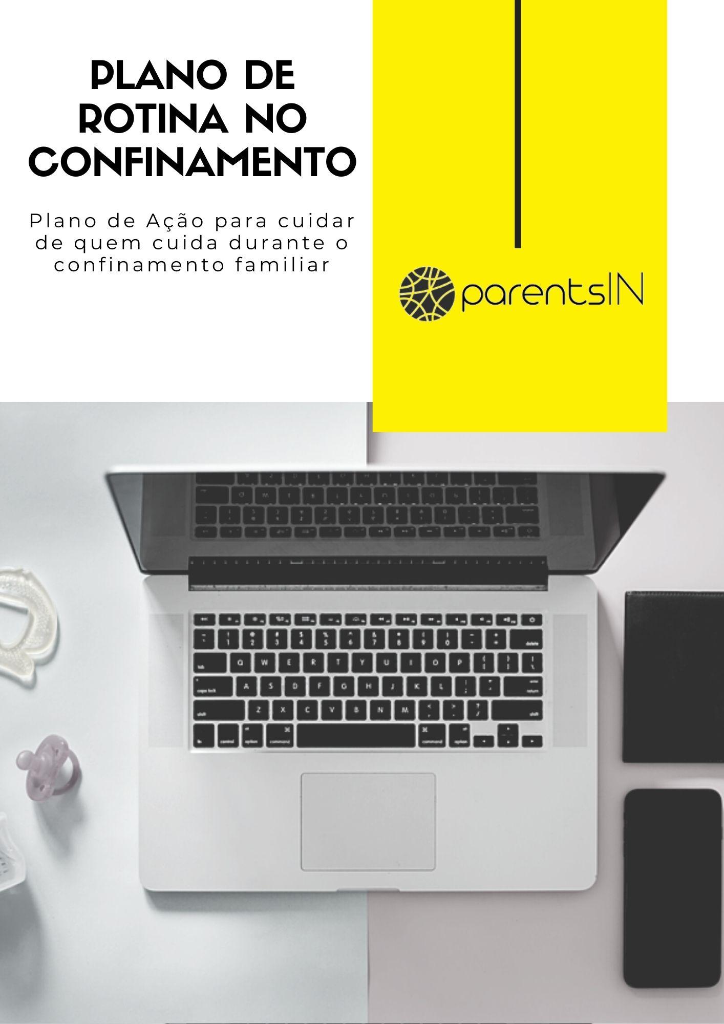 COVID19_Toolkit Para Cuidar de Quem Cuida para Gestores_Plano de Rotina_2020