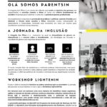 WorkshopLightenIN_parentsIN_2021